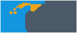 LGITSA Logo