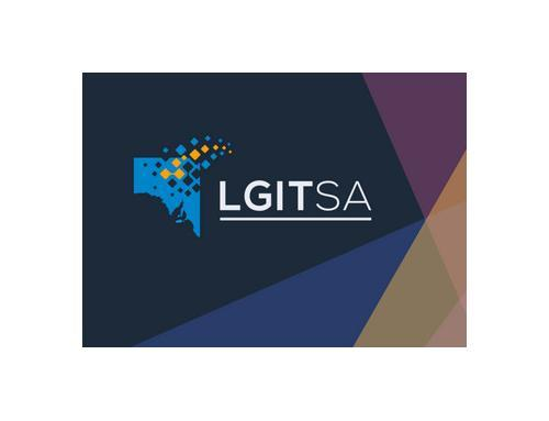 Welcome to the new LGITSA website