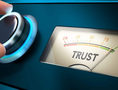 Public Trust and Open Government